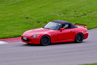 6-6-19 SCCA TNiA Pitt Race Interm Red S2000