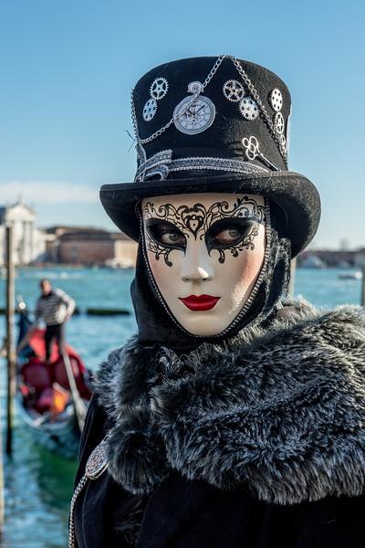 Venezia (277 of 373).jpg