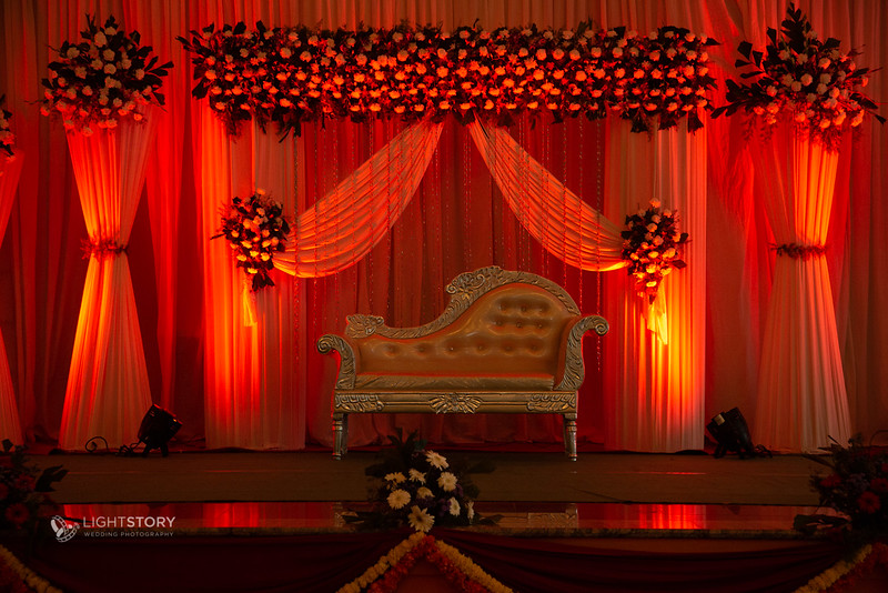 LightStory-Lavanya+Vivek-1578.jpg
