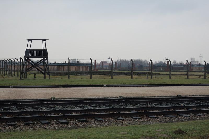 Auschwitz -Birkenau13.JPG