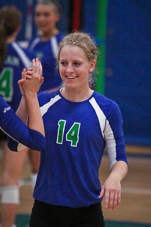 Cassie Weinberg