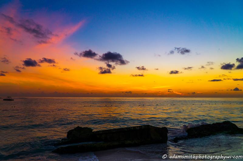 Sunrise_Punta_Cana-1.jpg
