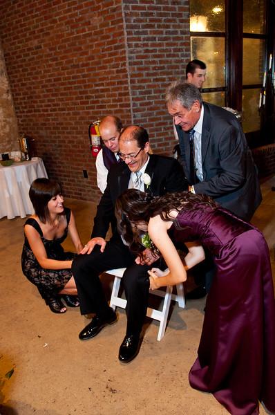 Alexandra and Brian Wedding Day-764.jpg