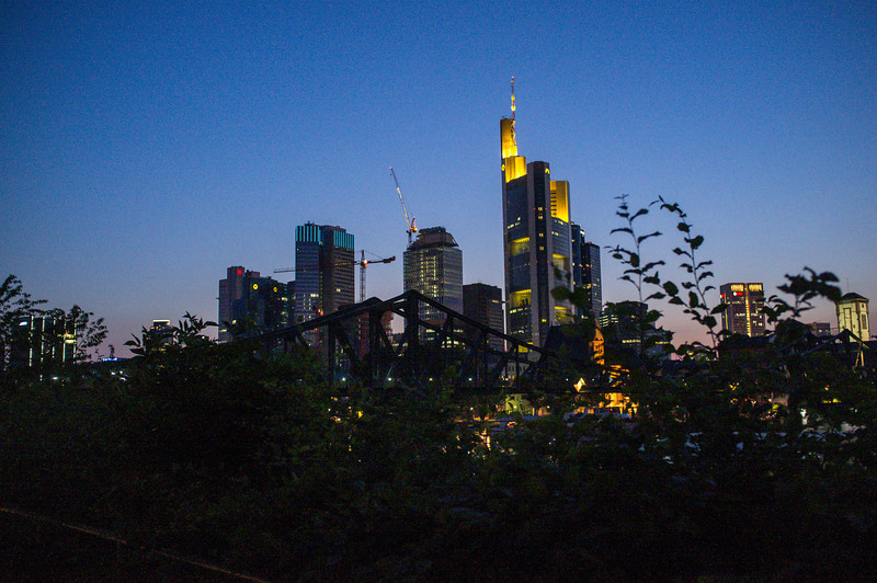 130715 Frankfurt 232.jpg