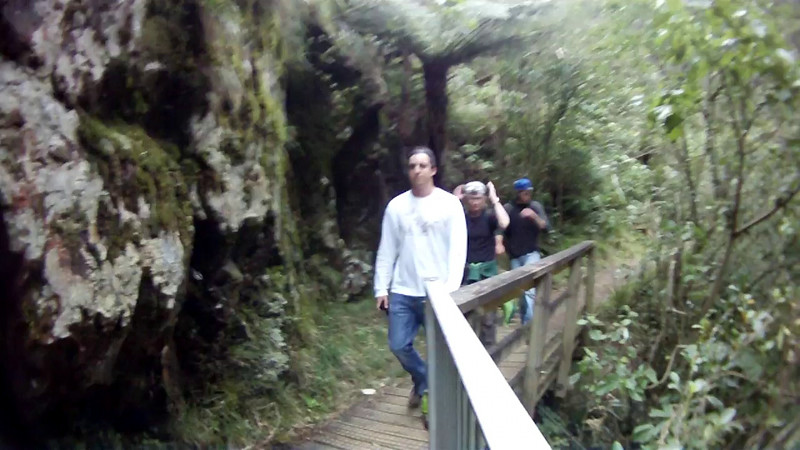2014-08 New Zealand 0708.MOV