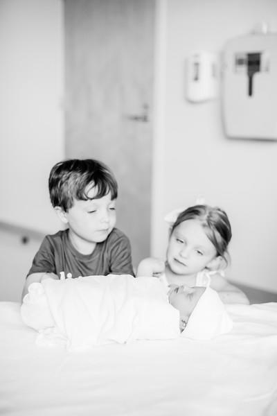 163_Andrew_HospitalBW.jpg
