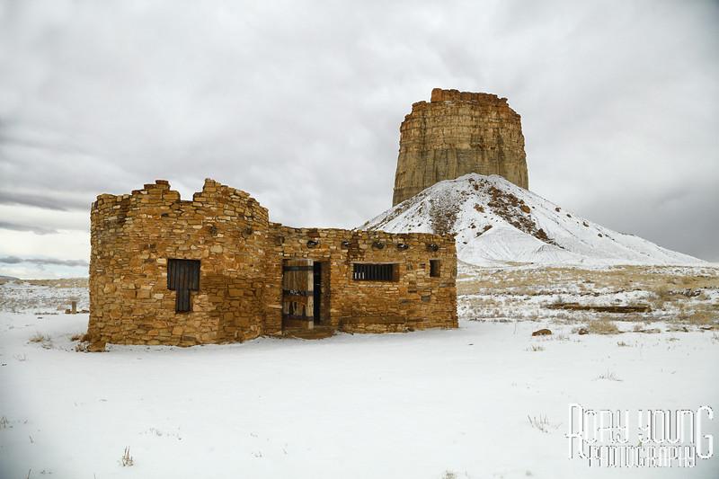 ChimneyRock-Snow.jpg