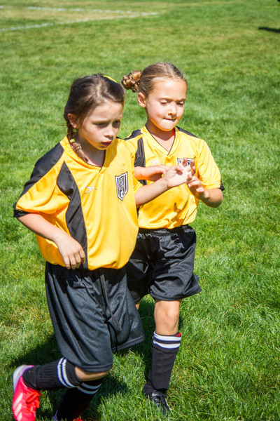 09-14 Sora Tobin Soccer-51.jpg