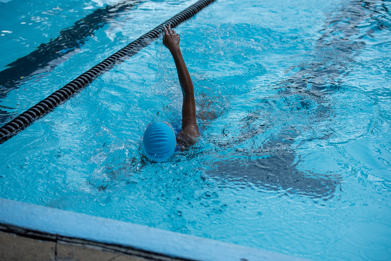 lcs_swimming_kevkramerphoto-491.jpg