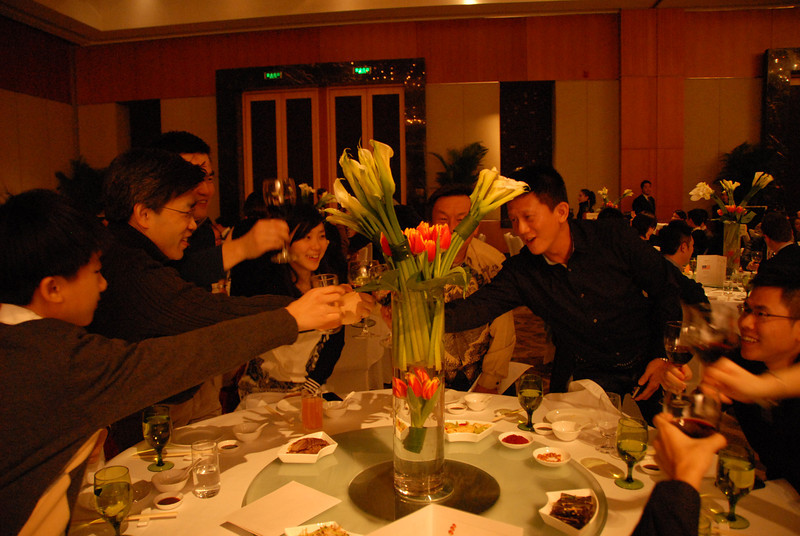 [20120107] MAYCHAM China 2012 Annual Dinner (26).JPG