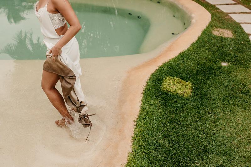 Bruno_e_Nathalia_casamento_destination_wedding_trancoso_Pipa_sãomigueldogostoso_noivos_inspiração_-307.jpg