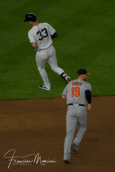2018  Sony Yankees and Orioles_186.jpg