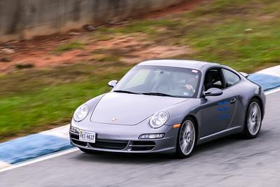 Porsche-VW