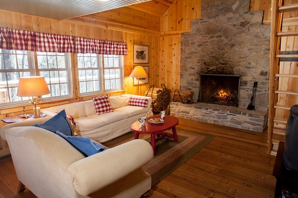Cave Hill Dodge Cabin (Adams County)