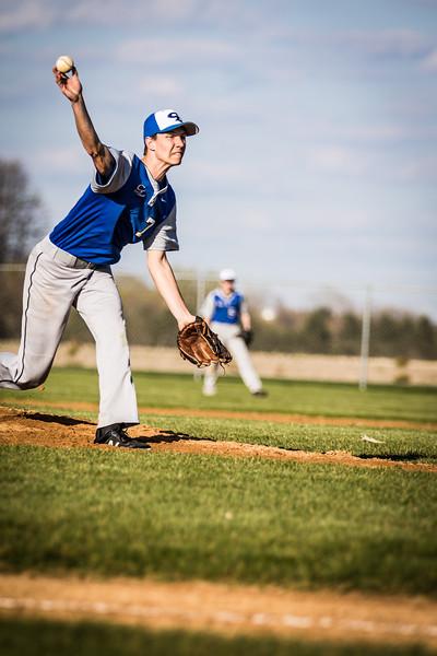 Ryan baseball-49.jpg