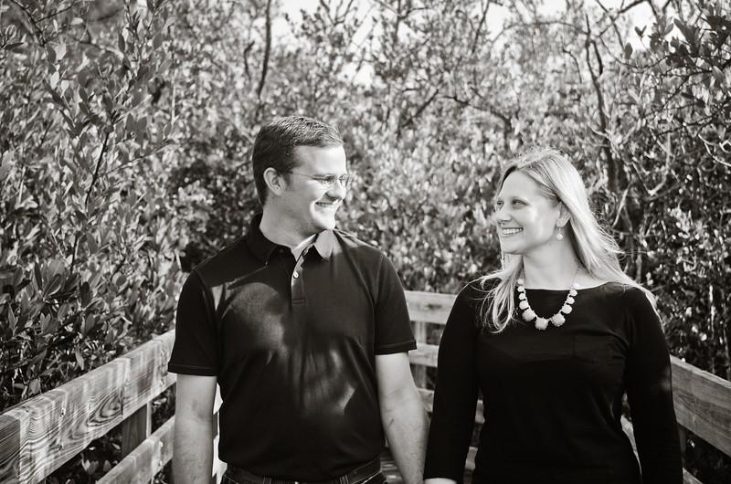 Jason & Mary -94.jpg