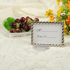 wedding card holder : Wedding card holder -  You can buy your wedding card holder at http://www.artsywedding.com/place-card-holder