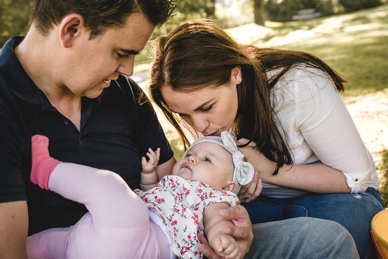 HR - Fotosessie - Familie De Graaf-104.jpg