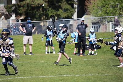 04-17-2021 3/4 Boys vs Arlington