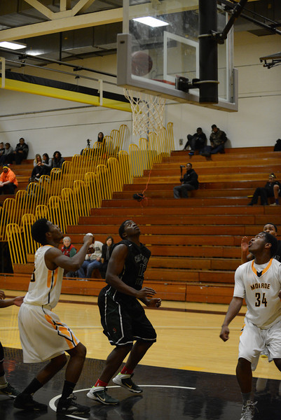 20131208_MCC Basketball_0717.JPG