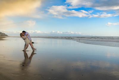 Manresa Beach - Aptos