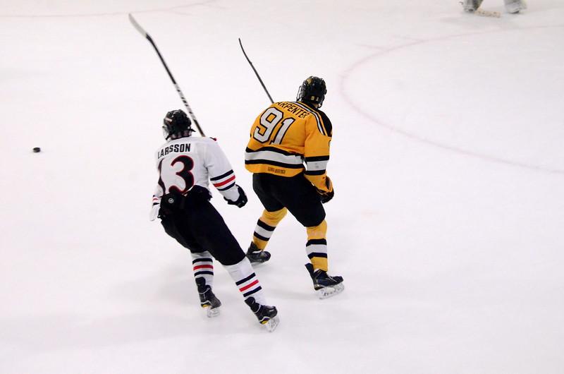 170922 Junior Bruins Hockey-194.JPG