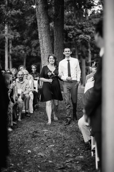 Elaine+Dan_Ceremony-45.jpg