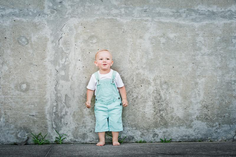 nash 18 months-6.jpg