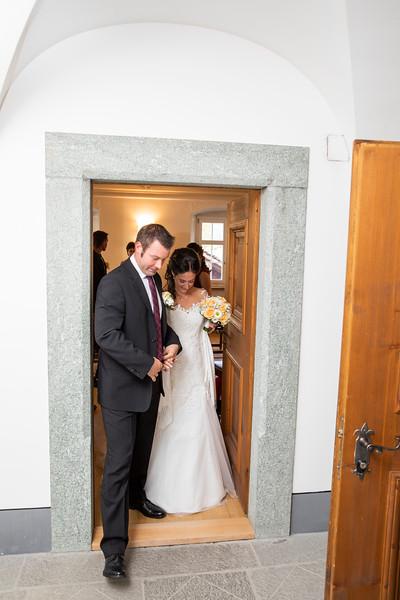 Hochzeit-Martina-und-Saemy-8369.jpg