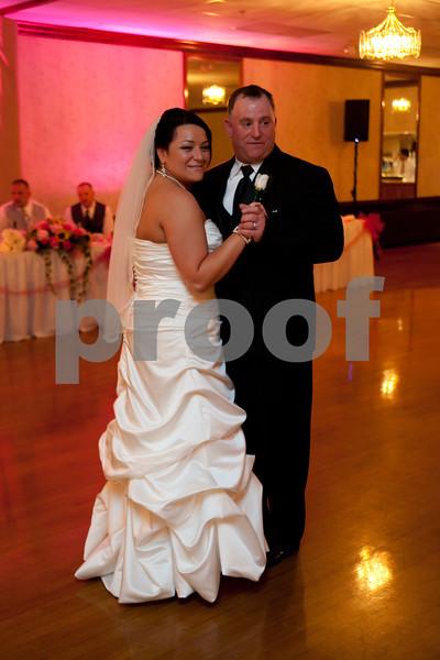 Mizioch Wedding-437.jpg