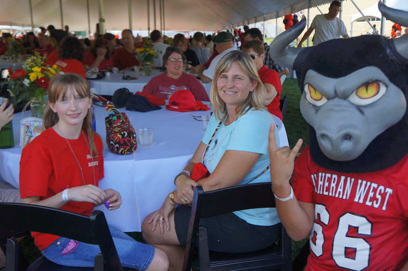 Lutheran-West-Longhorn-at-Unveiling-Bash-and-BBQ-at-Alumni-Field--2012-08-31-118.JPG