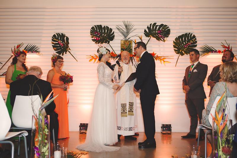 Ceremony (86 of 147).jpg
