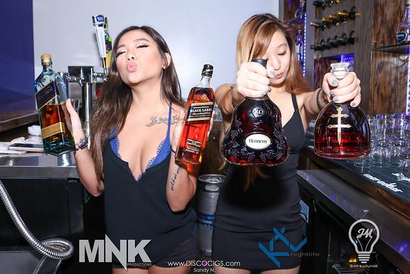 JM Bar Thursdays | 9-22-16