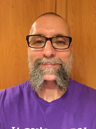 16-10-21 Beard Transformation