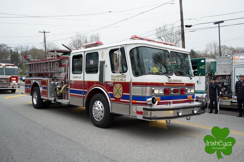 Collingdale Fire Company #2 (5).jpg