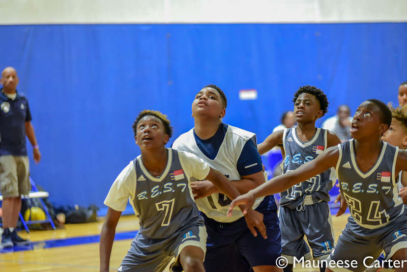 NC Best v Charlotte Nets 930am 6th Grade-30.jpg