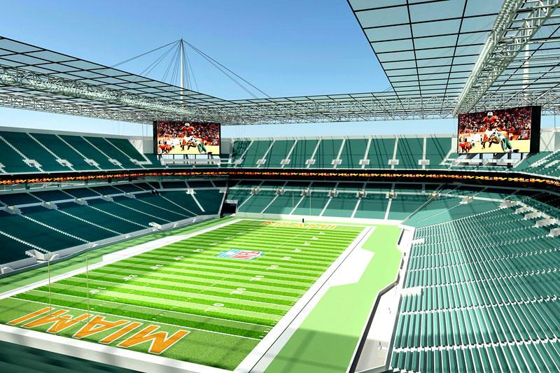 Sun Life Stadium - 7.jpg