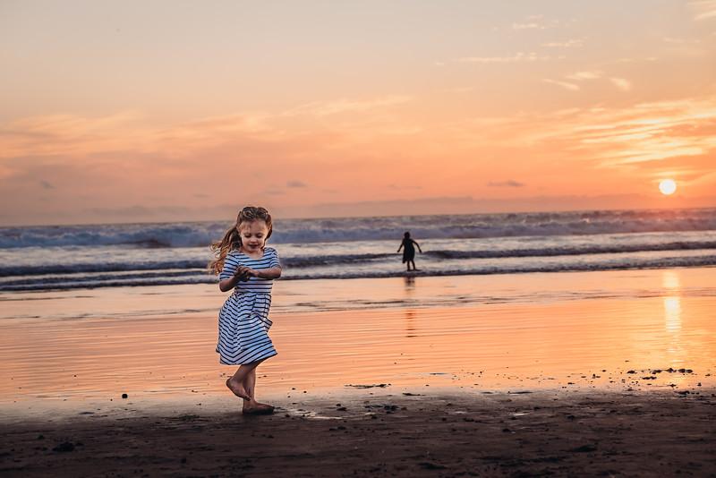 Pacific Beach 2019-4584.jpg
