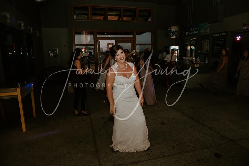 des_and_justin_wedding-2145-4.jpg