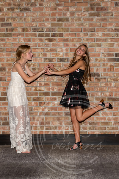 UH Fall Formal 2019-6855.jpg