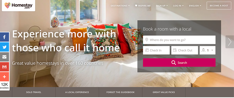 Homestay.com Featured Imagepng.png
