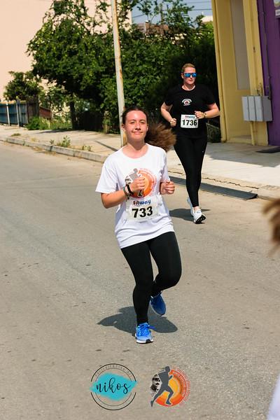 3rd Plastirios Dromos - Dromeis 5 km-310.jpg