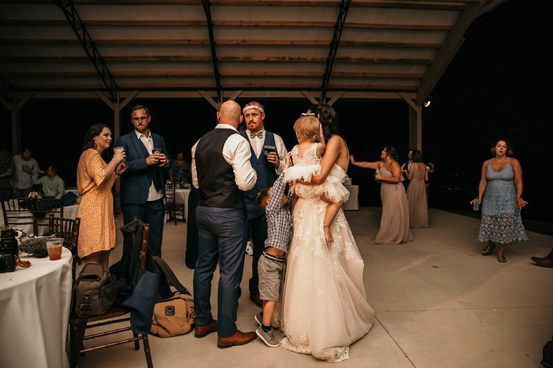 Goodwin Wedding-1294.jpg