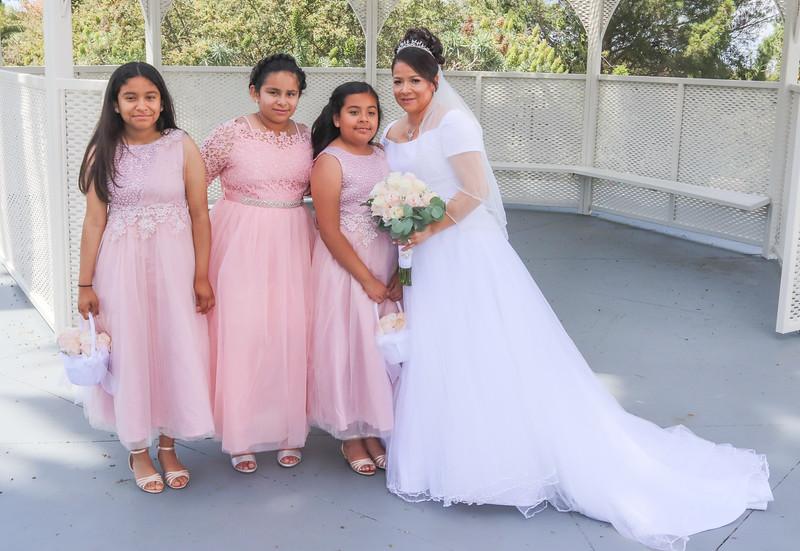 A&F_wedding-260.jpg