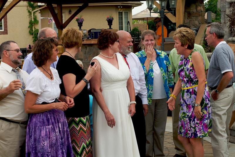 NE Wedding  5619.jpg