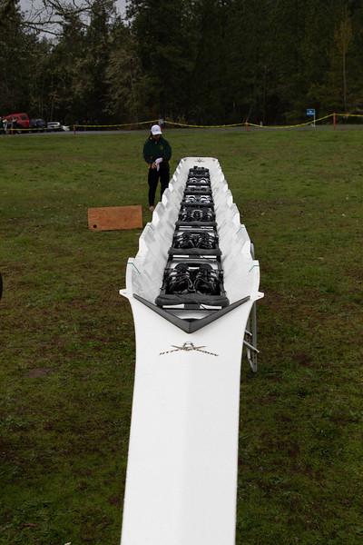 Rowing-305.jpg