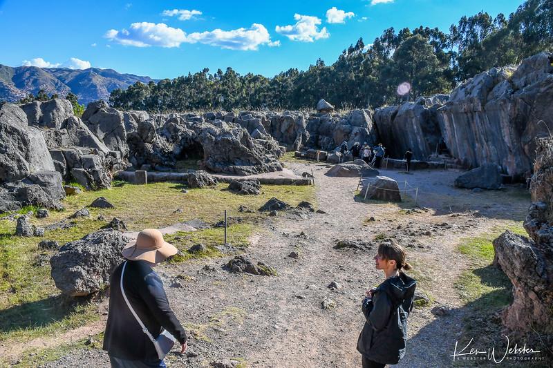 2018 Cusco Various-4.jpg
