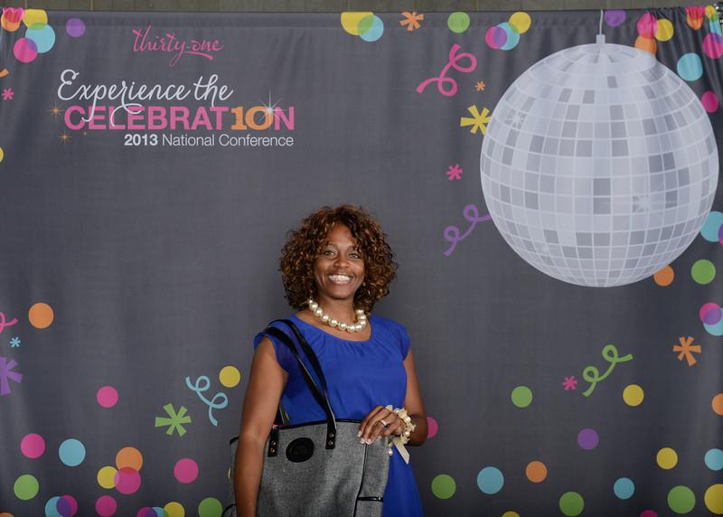 NC '13 Awards - A3 - II-230.jpg