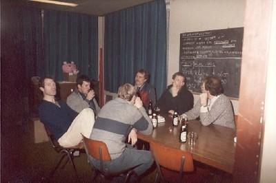 1985_25.jpg