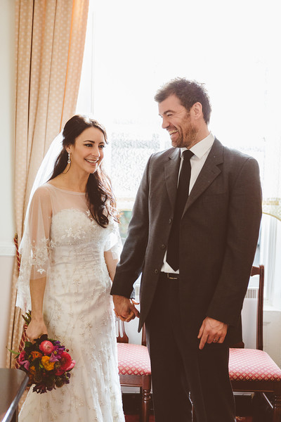 093-M&C-Wedding-Penzance.jpg